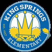 KingSpringslogo